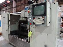 Used FADAL VMC 4020