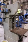 Used DENISON 5 TON H