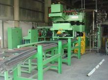 SANGJIN 970 SERIES GRATING LINE