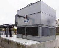 Used EVAPCO AT 112-1