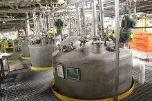 2012 Mueller Industries STAINLE