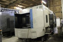 Used TOYODA MODEL FA