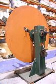 """FEED LEASE 18"""" X 1000LB COIL RE"""