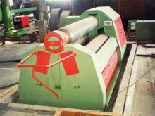 Used 1996 Malco CLI-