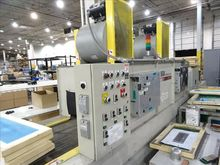 2000 BGK Finishing Systems CUST