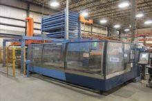 2008 Prima Industries 2040 PLAT