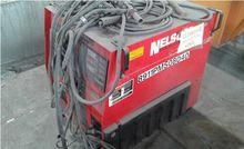 NELSON NELWELD N6000 WELDING PO