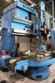 SCHIESS 14 DKE 115 VERTICAL TUR