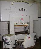 Used AIDA HMX-800U(S