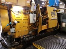 Used ACME-GRIDLEY RB