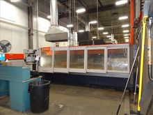 Used BYSTRONIC BYSPE