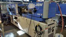 JSW J85AD PLASTIC INJECTION MOL