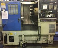 Used IKEGAI TC-26 CN