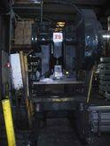 Used V&O 88 TON PUNC