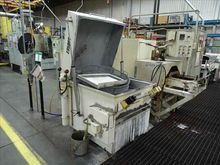 ADF 800 TOP LOAD PARTS WASHER
