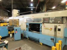 MAZAK MULTIPLEX 430 TURNING CEN