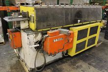 Used 14-STAND ROLLFO