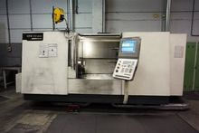 DMG CTX 510 ECO LINE CNC TURNIN