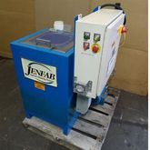 JENFAB RB AQUEOUS CLEANING SYST