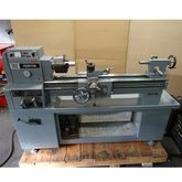 SOUTH BEND FOURTEEN LATHE