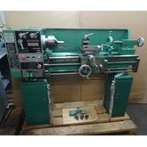 CENTRAL MACHINERY 38055 LATHE
