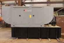 MTU ONSITE ENERGY 125RJC6DT3 12