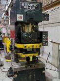 STAMTEC G1-110-S GAP FRAME SING