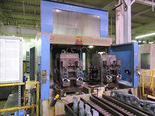 TOYODA FA800 CNC HORIZONTAL MAC
