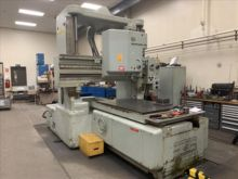 Used Jig Borers For Sale Moore Equipment More Machinio