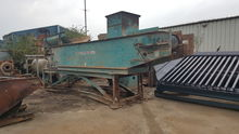 Used Powerscreen Pic