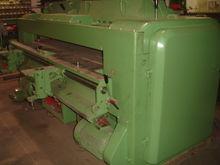Kupfermühle Doma-g 2050