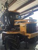 2013 AG-CHEM TG8400