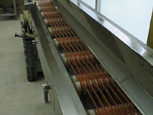 Alpma Conveyor belts