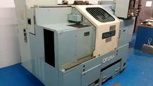 Used 1988 OKUMA LB 1