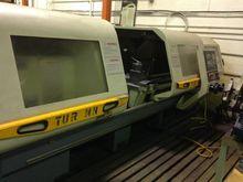 cnc machine for sale in canada