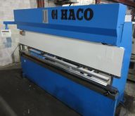 1997 HACO PPM 36150