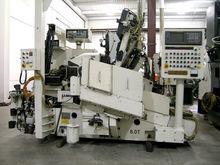 """Micron, MIC-600III-15D-RDT,24""""x"""
