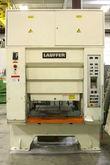 Used 110 Ton, Lauffe