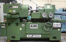 "No. M2120,Ecotech,2""-8""I.D. Ran"