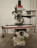 2004 Trionics Handyman, Trionic
