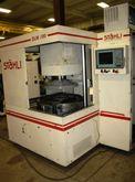 """2002 28"""",Stahli,DLM 700-3,Dbl.S"""