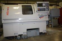 2006 Microcut Challenger LT-52,
