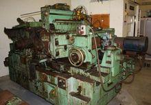 Used 1975 No. 340-20