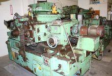 Used 1978 No. 340-20