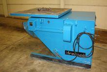 Used 1969 6000 Lb. A