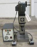 """1990 1/6"""" Taumel T200, 1.25"""" St"""