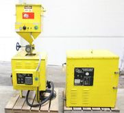 Weld Engineering HPFR-HAMX-3000