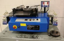"20"", Lapmaster 20-OF Polisher,"
