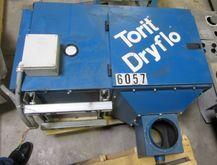 800 CFM, Donaldson Torit, Dryfl