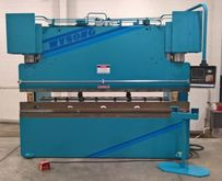 175 Ton, WYSONG MTH175-120, HUR
